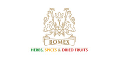 bomex