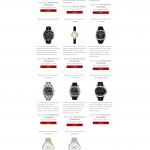 Zegarki Tissot - Autoryzowany Dystrybutor Tissot. (1)